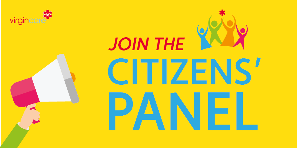 ASSETS_Citizens_Panel_Join_TWITPIC